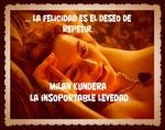 Milan Kundera     (4)