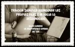 Milan Kundera     (7)