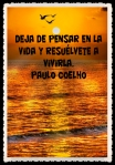 Paulo Coelho 555555555