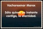 Vacharexmar Marex FRASES BONITAS CITAS Y PENSAMIENTOS      (35556)