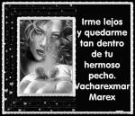 Vacharexmar Marex FRASES BONITAS CITAS Y PENSAMIENTOS      (36)
