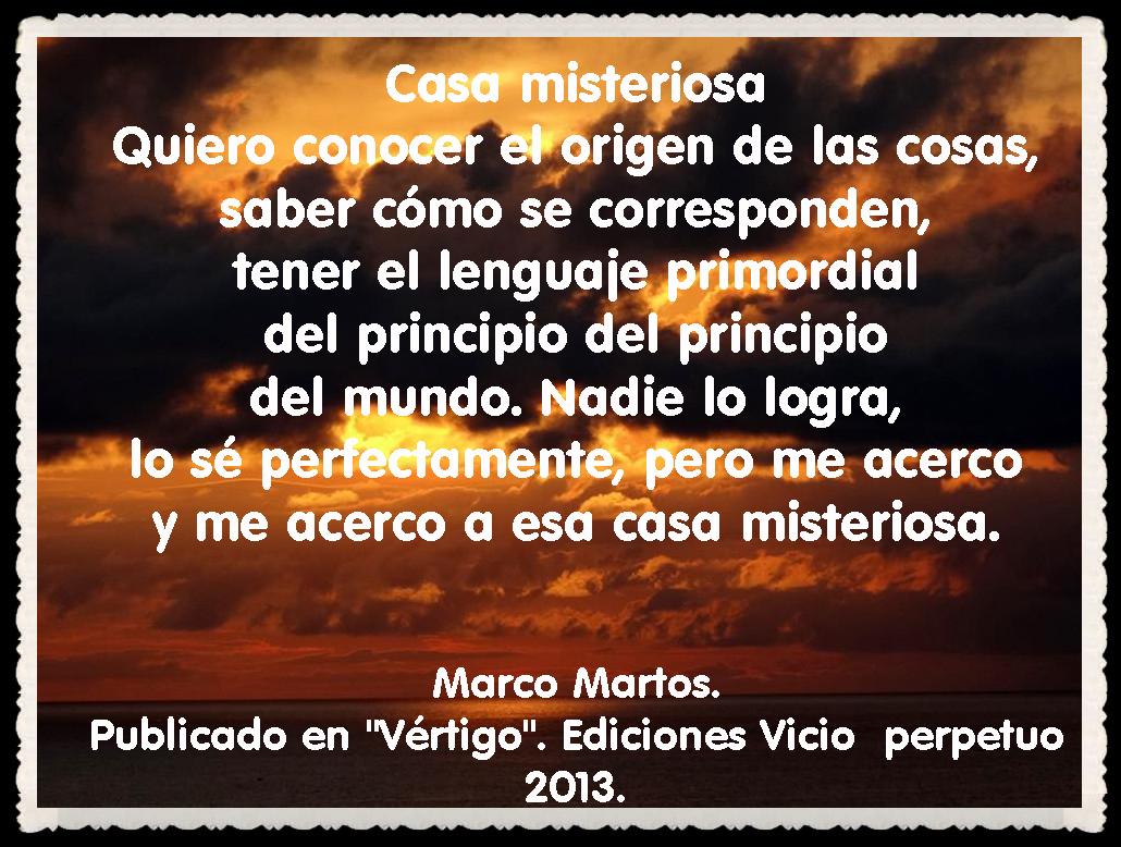 VIENTOS DE OTOÑO POR FANNY JEM WONG - POEMAS ILUSTRADOS DR MARCO MARTOS