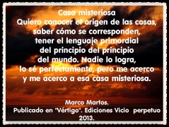 DR MARCO MARTOS POEMAS (1)