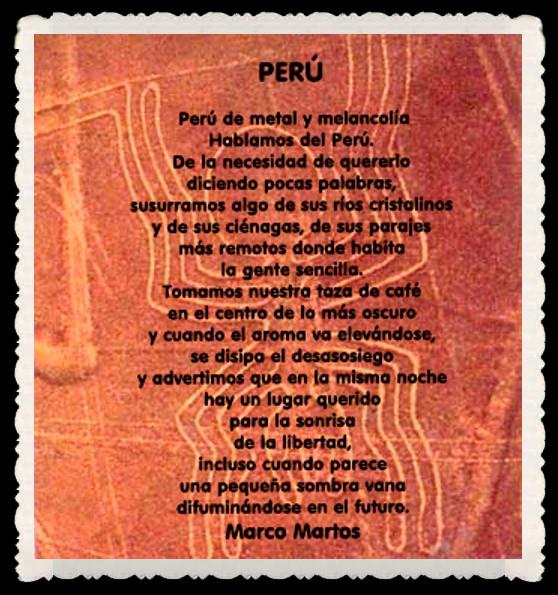 DR MARCO MARTOS  POEMAS (10)