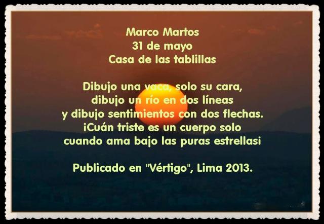 DR MARCO MARTOS  POEMAS (3)