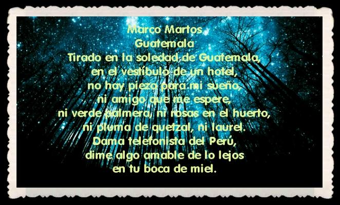 DR MARCO MARTOS  POEMAS (5)