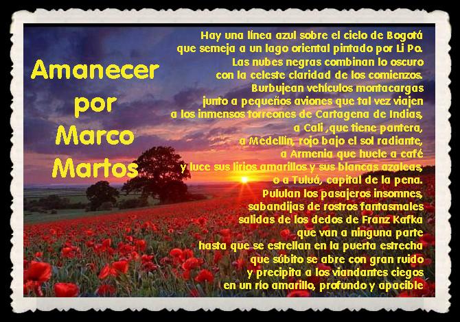 DR MARCO MARTOS  POEMAS (8)