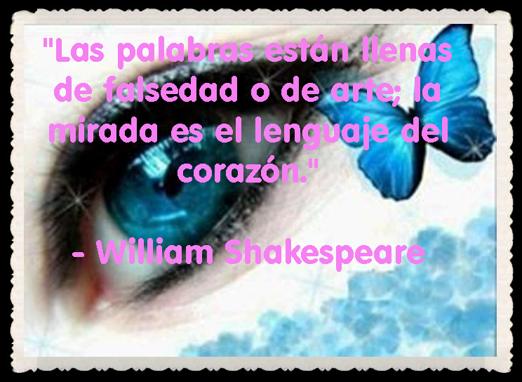 1 William Shakespeare