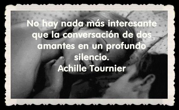 Achille TournierS   (78)