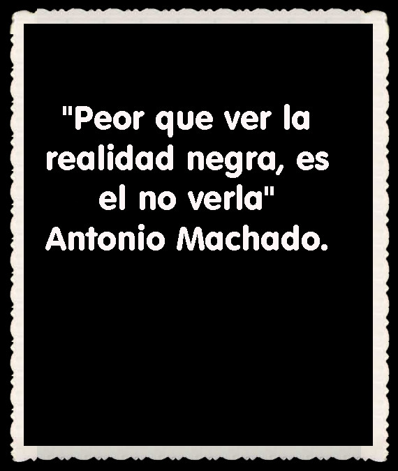 Antonio Machado 1606173421_n
