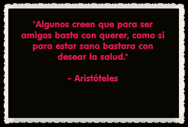 Aristóteles FRASES BONITAS CITAS Y PENSAMIENTOS      (22)