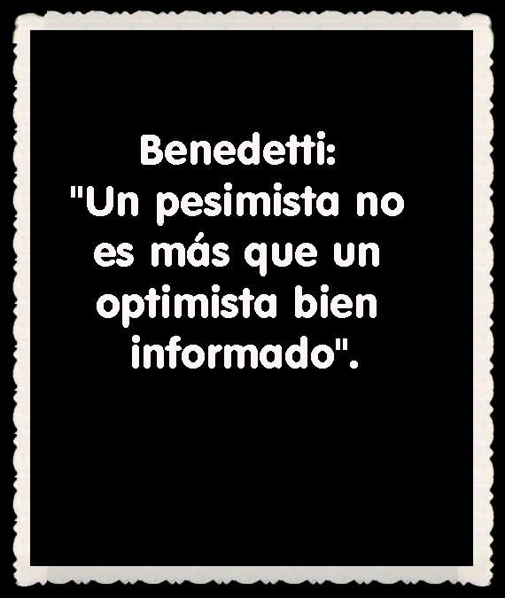 Benedetti  1606173421_n