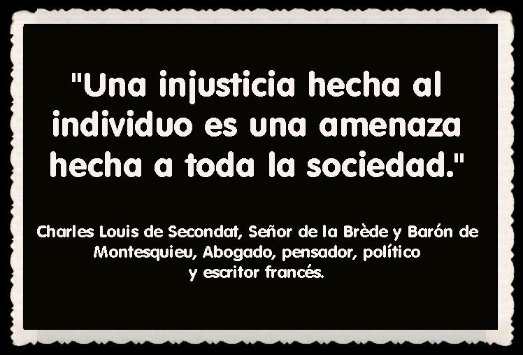 Charles Louis de Secondat FRASES BONITAS CITAS Y PENSAMIENTOS      (22)