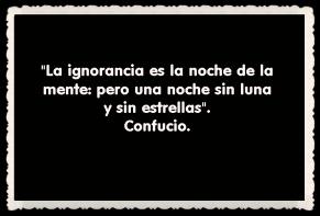 Confucio FRASES BONITAS CITAS Y PENSAMIENTOS (22)