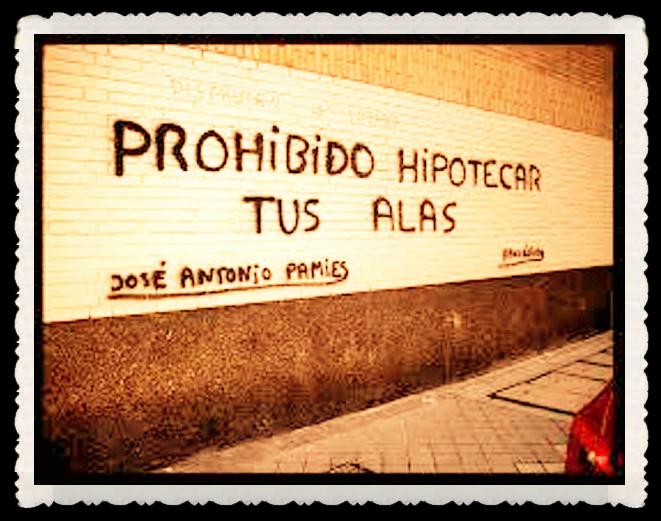 FRASES VERSOS PENSAMIENTOS CITAS (5)