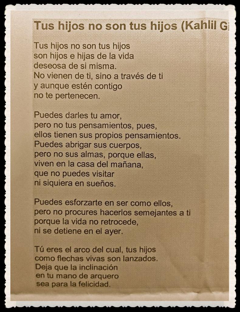 FRASES VERSOS PENSAMIENTOS CITAS (96)