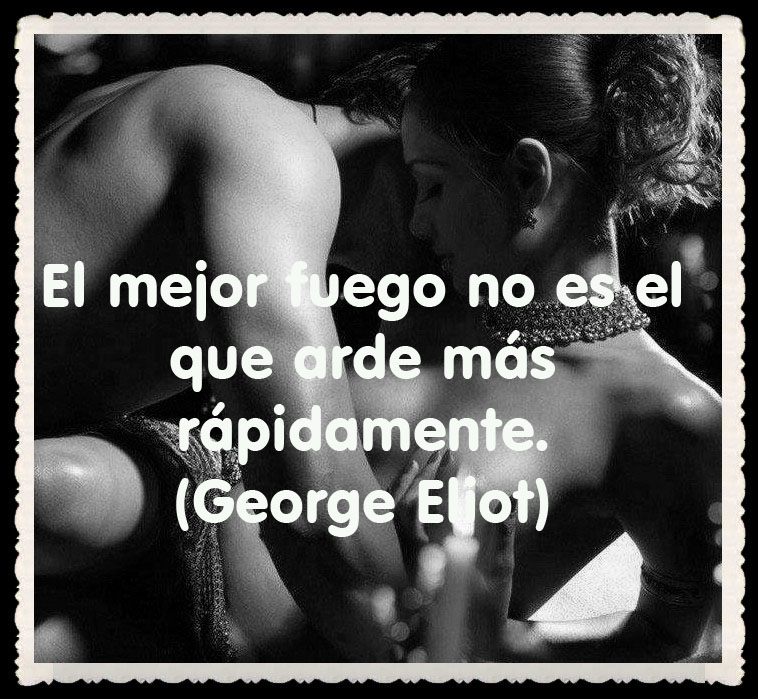 George Eliot  1029253015_n