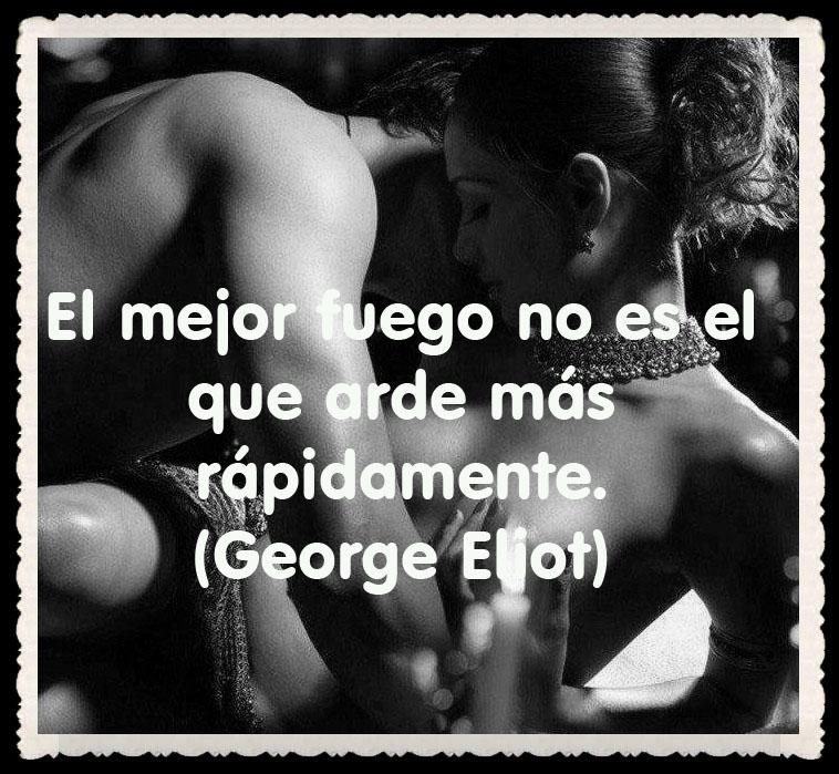 George Eliot  1029253015_n