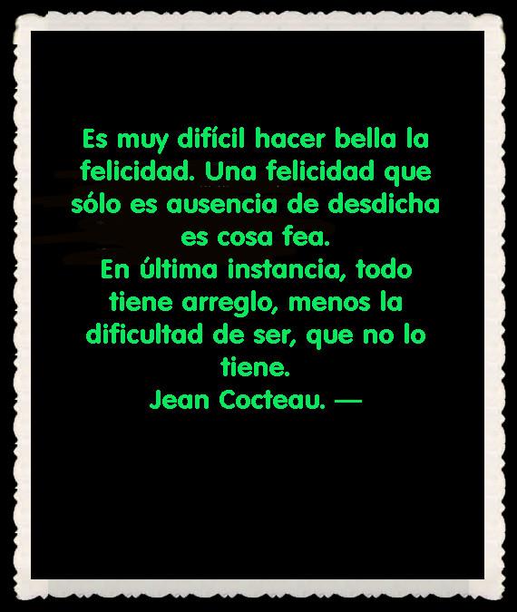 Jean Cocteau 807868_1606173421_n