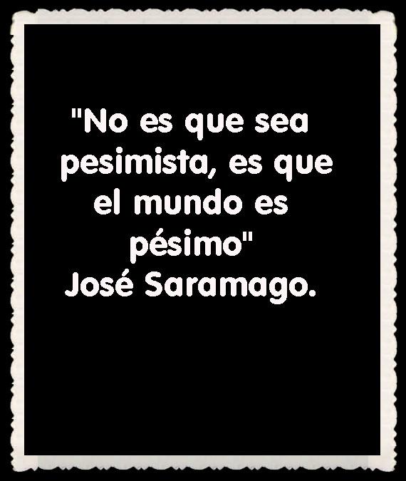 José Saramago 1606173421_n