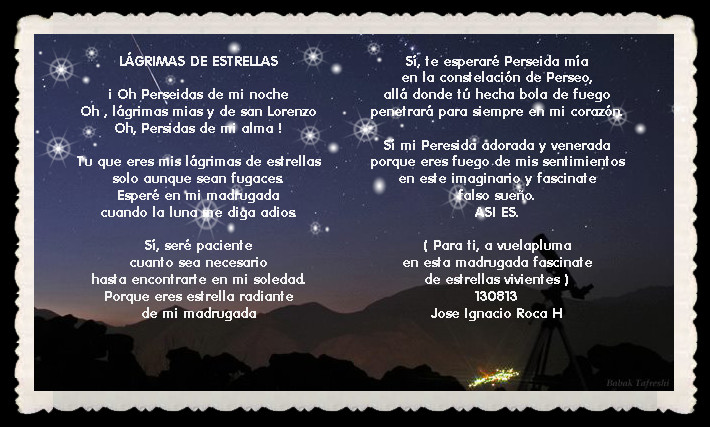 Jose Ignacio Roca H   35788948_1556745621_n
