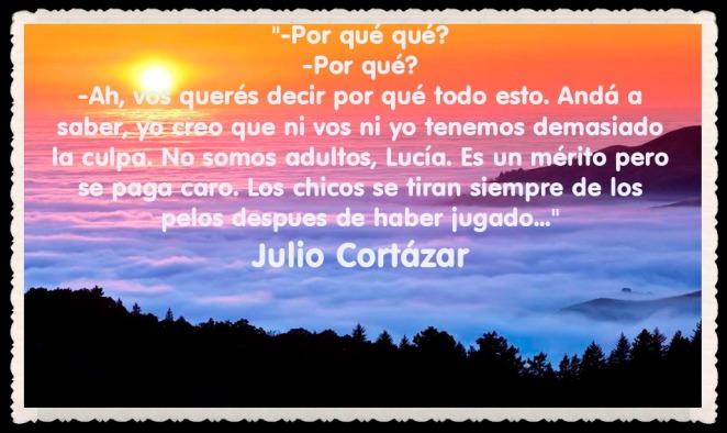 Julio Cortázar 71401_10201211180696960_1641714771_n