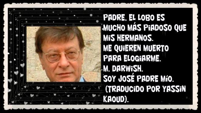 MAHMUD DARWISH  POET (2)