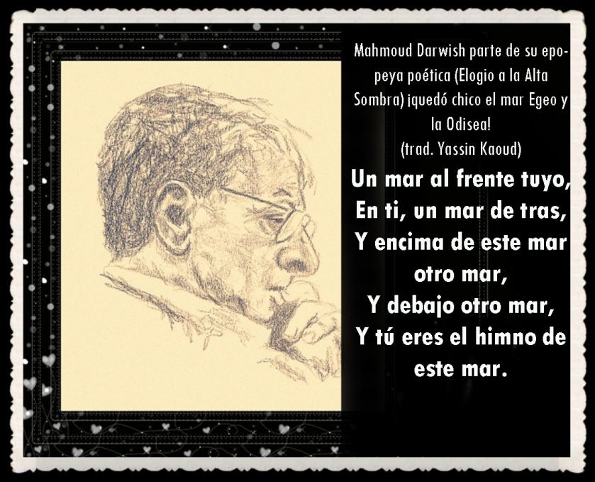 MAHMUD DARWISH  POETA (3)