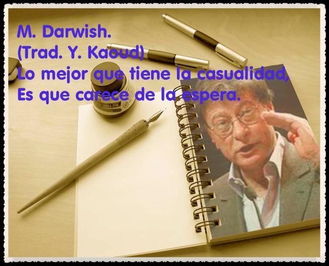 MAHMUD DARWISH POETA ARABE (5)