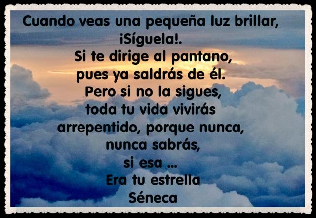 Séneca_10201213787722134_1917692169_n
