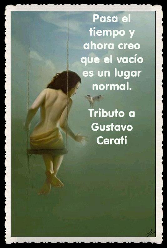 Tributo a Gustavo Cerati199127_18398043_n