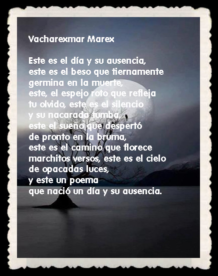 Vacharexmar Marex FRASES BONITAS CITAS Y PENSAMIENTOS      (10)
