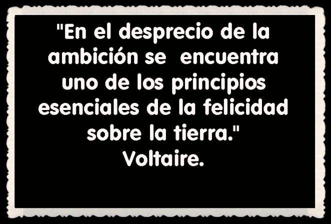 Voltaire FRASES BONITAS CITAS Y PENSAMIENTOS      (22)