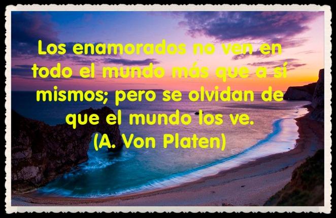 Von Platen 1363466074_n