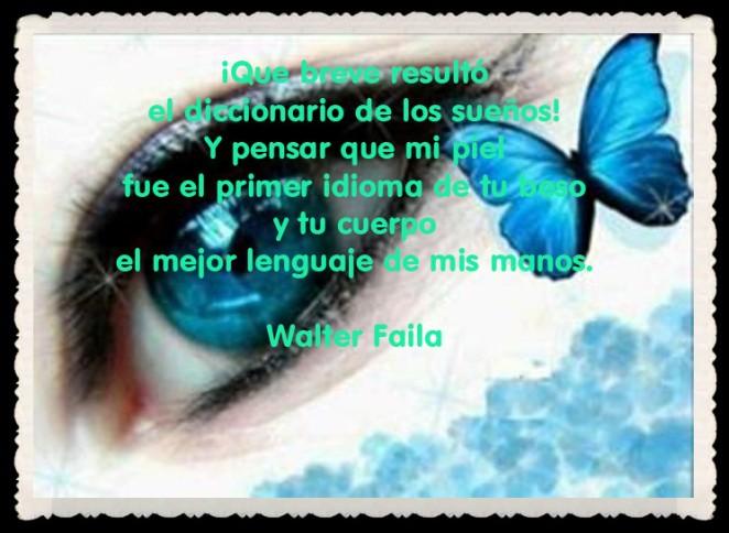 Walter Faila 40572122722413_96336783_n