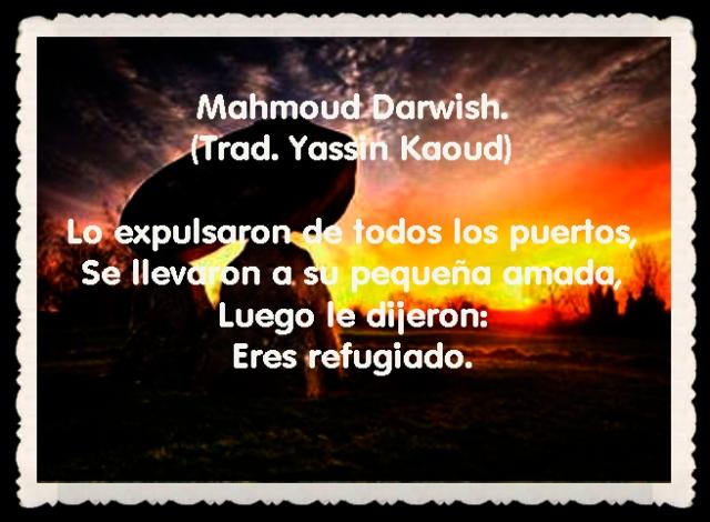 YASSIN KAOUD POEMAS Y TRADUCCIONES   (12)