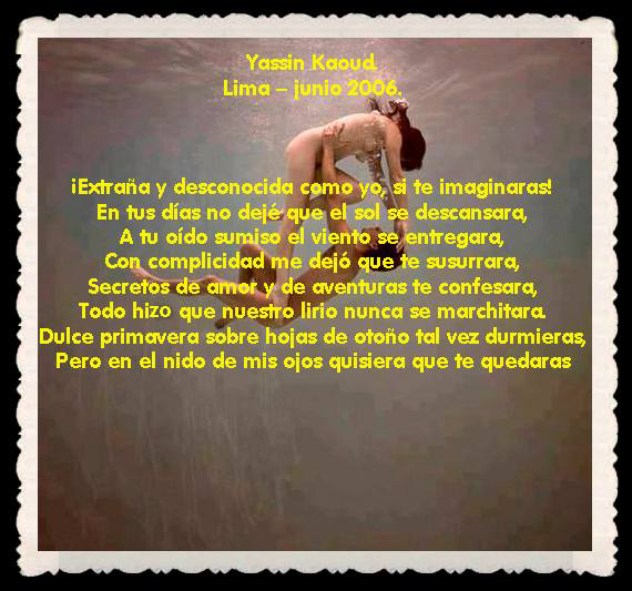 YASSIN KAOUD POEMAS Y TRADUCCIONES   (4)