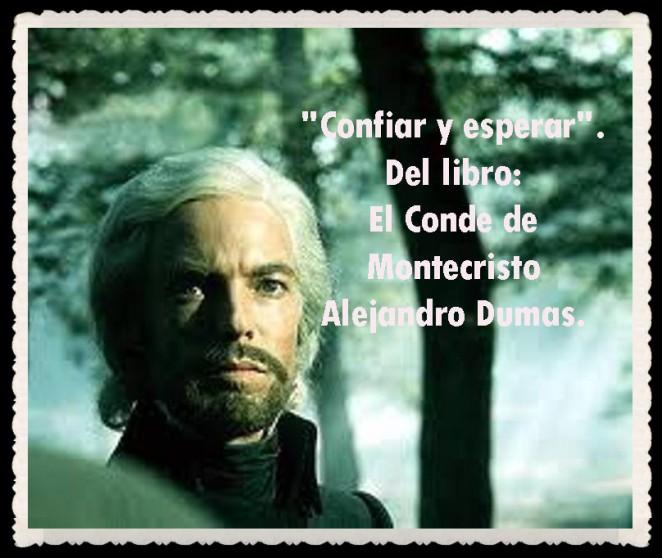 QUE.............ME APLICARON LA LEY DEL HIELO??? Conde-de-montecristo