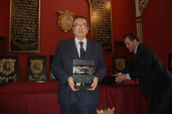 DOCTOR MARCO MARTOS