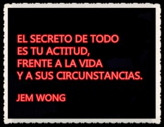 FANNY JEM WONG - (2)