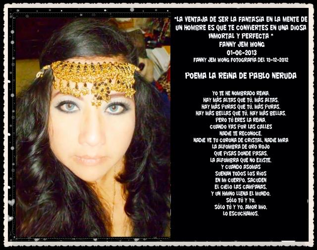 FANNY JEM WONG 2012 DIC LA REINA (13)