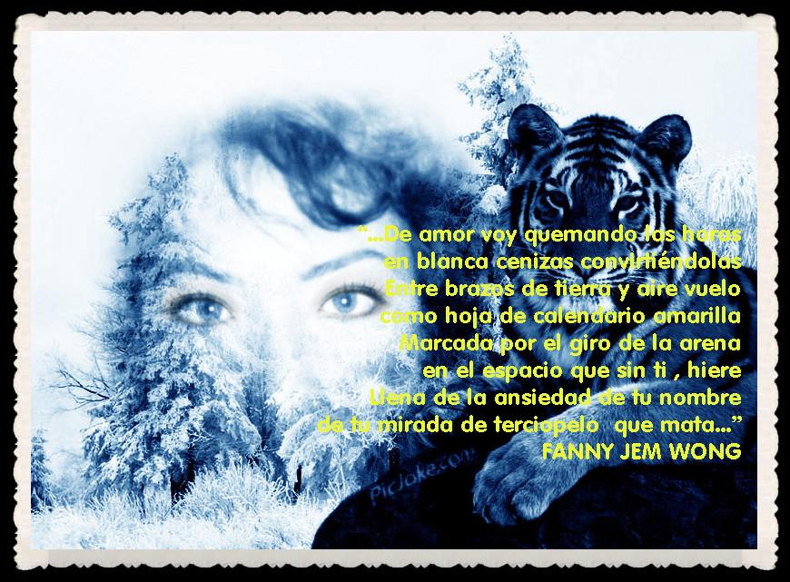 FANNY JEM WONG 2013 JULIO   (16)