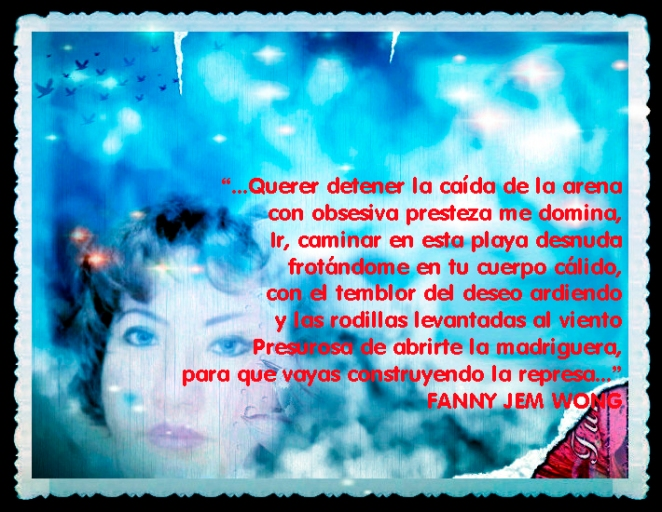 FANNY JEM WONG 2013 JULIO   (20)