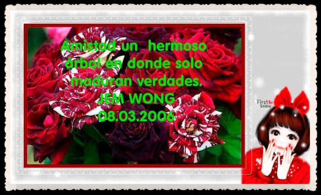 FANNY JEM WONG _871596213_n