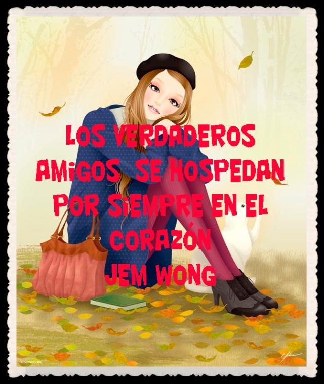 FANNY JEM WONG FRASES BONITAS CITAS Y PENSAMIENTOS      (11)