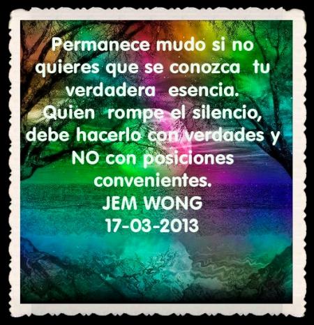 FANNY JEM WONG FRASES BONITAS CITAS Y PENSAMIENTOS      (71)