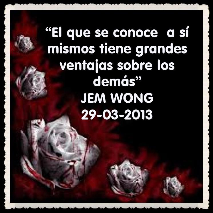 JEM WONG FRASES BONITAS CITAS Y PENSAMIENTOS      (86)