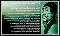 POEMAS DE MARCO MARTOS UNMSM (142)