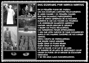 POEMAS DE MARCO MARTOS UNMSM- (145)
