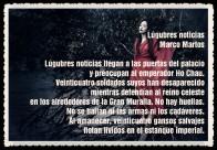 POEMAS DE MARCO MARTOS UNMSM - (15)